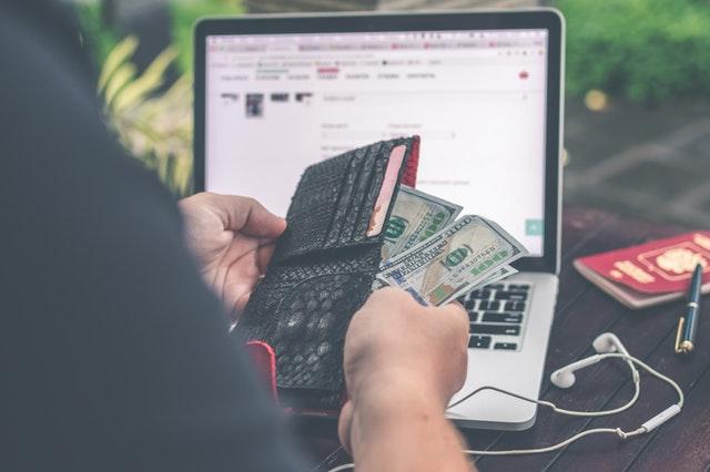 Lån penge - 3 gode råd til at finde de bedste lån