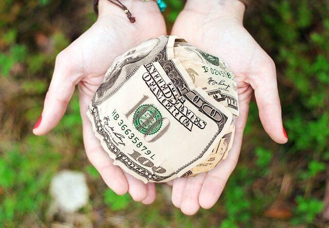 Hurtig lån - 3 tips til kviklån