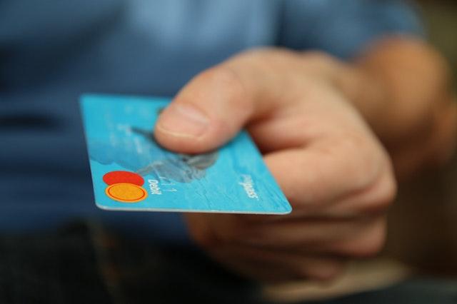 Hurtig lån og hurtig udbetaling