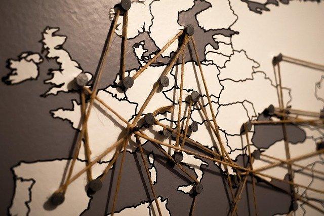 Gode grunde til CBDs stigende popularitet i Europa